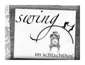 Fun Tappers Links | Swing in Karlsruhe