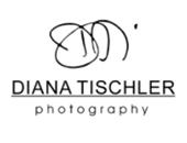 Diana Tischler / Steptanz, Fotografie