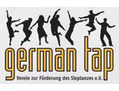 German Tap