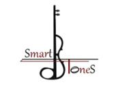 Musikschule Smart Tones