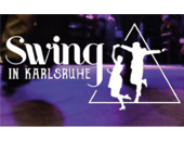 Swing in Karlsruhe